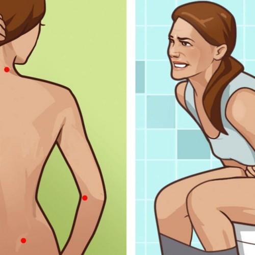 Deze 'Mysterieuze' aandoening zorgt bij veel mensen voor buikpijn.