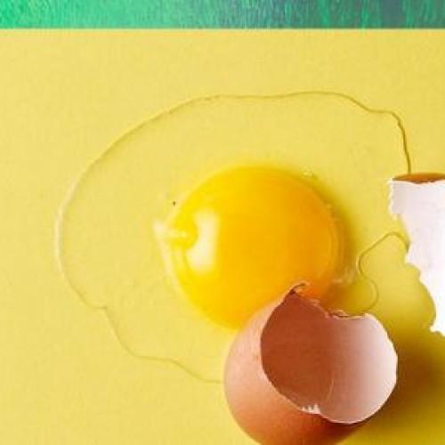Hoe zie je of een ei nog goed is?