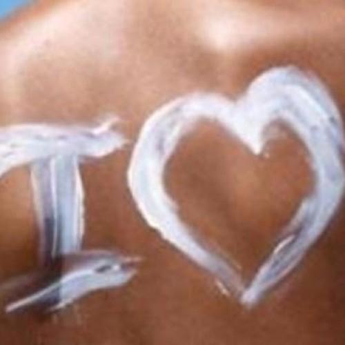 Gebruik geen toxische zonnecrème, maar gebruik dit natuurlijk middel