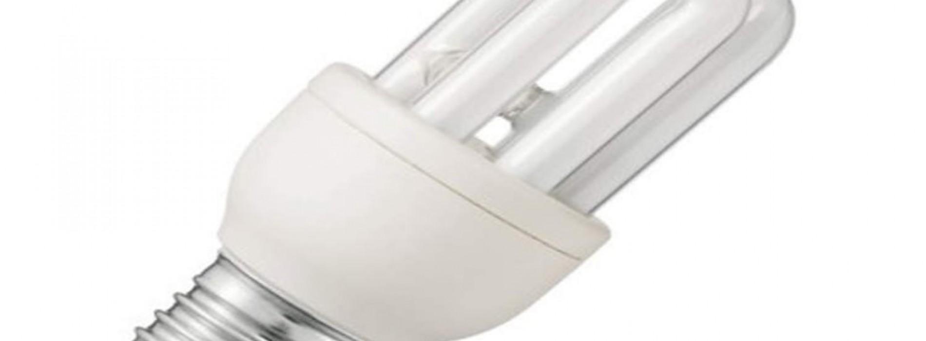 Bescherm jezelf en je gezin tegen deze lampen, want ze veroorzaken MIGRAINE en KANKER!