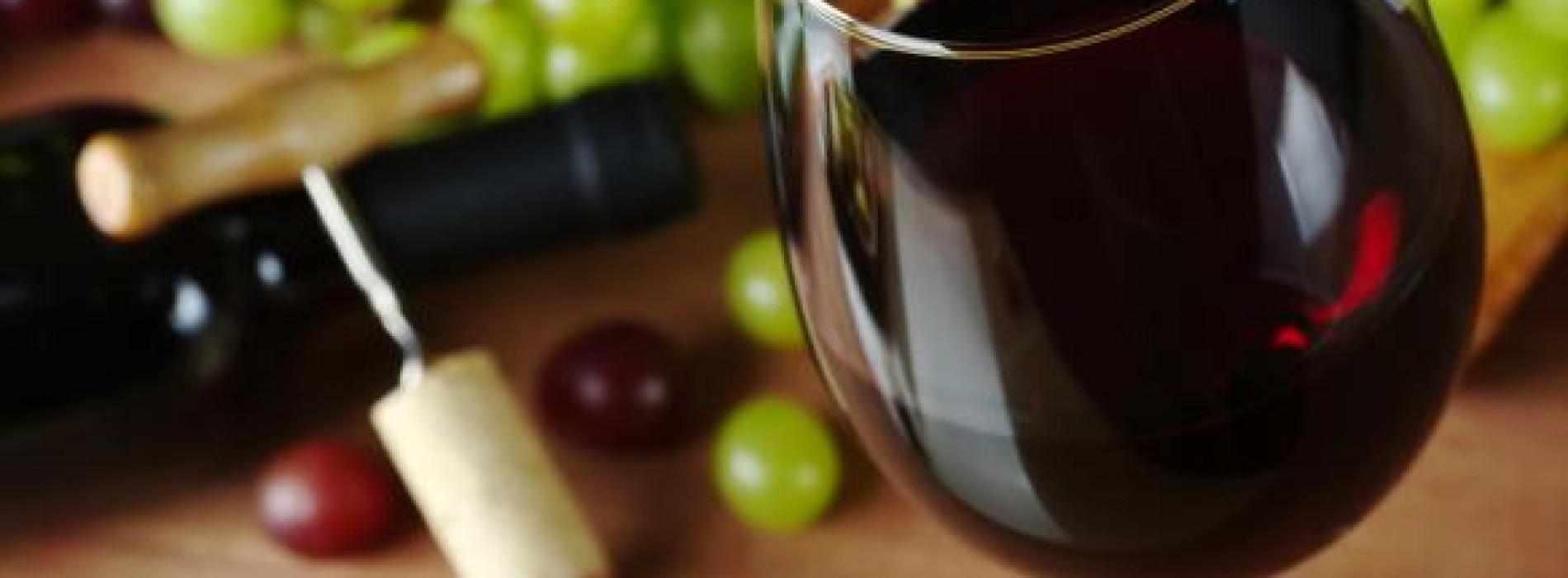 Blijf gezond en eet als een Fransman: 8 tips over het Franse dieet