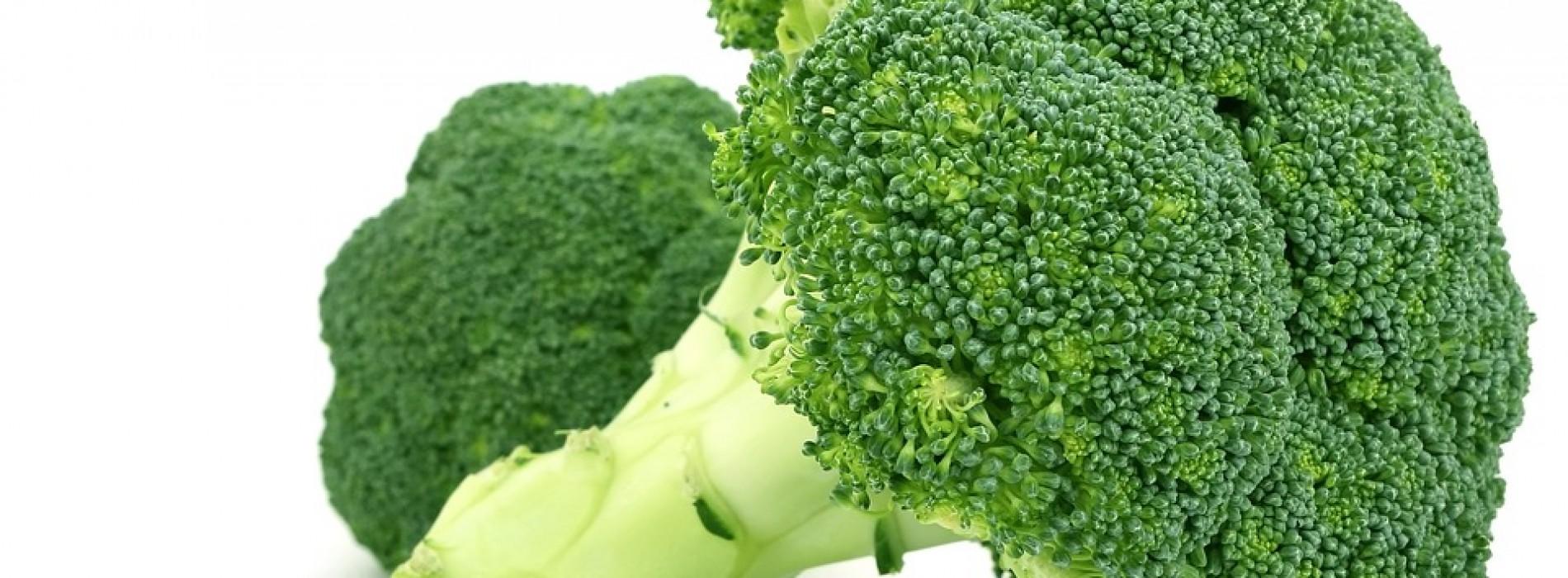 Hoe gezond is broccoli?