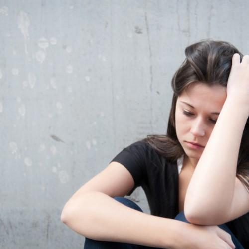 Niemand heeft zin in een depressie. Met deze 5 voedingsmiddelen geef je jouw gemoedstoestand een opkikker