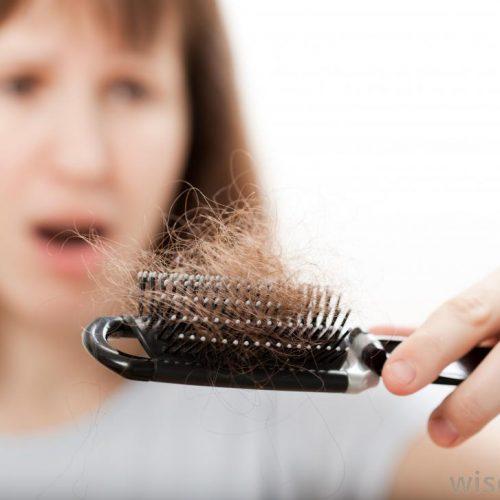 Yes, dit natuurlijke product helpt tegen haarverlies!