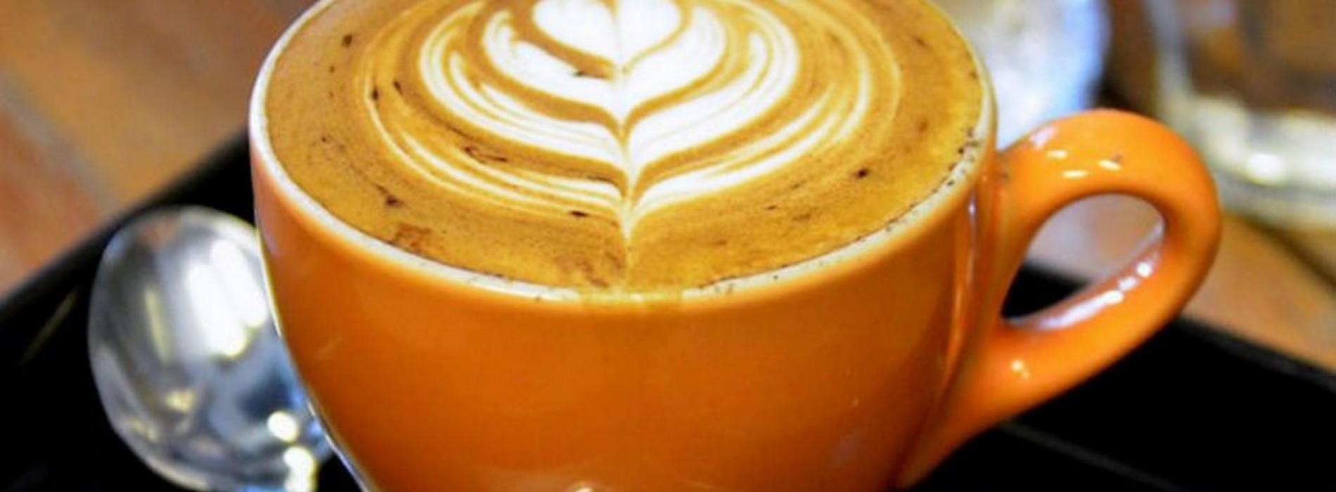 Begin jij jouw dag elke ochtend met koffie? Dan moet jij DIT echt even lezen!