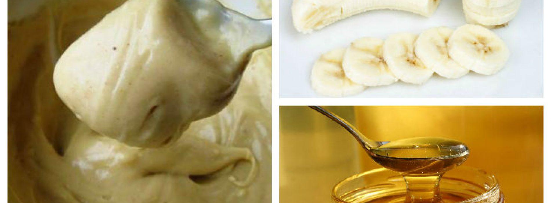 Meng deze 3 ingrediënten en versla hoest. Met dit mengsel verdwijnt je bronchitis!