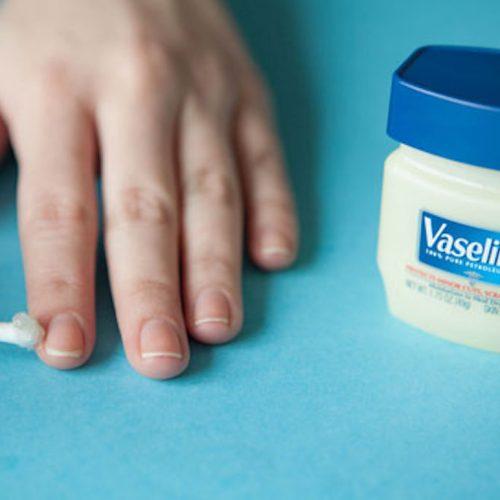 12 Beauty toepassingen met vaseline, dit heb ik nooit geweten!