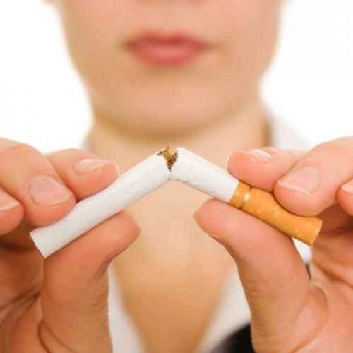 Natuurlijk recept dat het verlangen naar sigaretten wegneemt. Wist ik dit maar eerder!