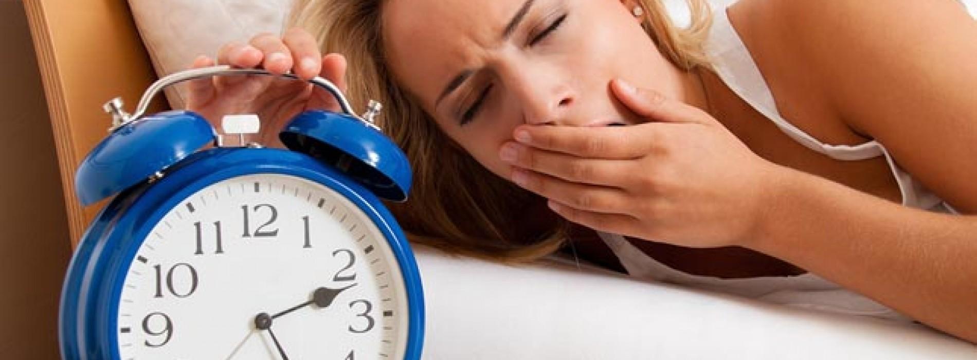 Van deze 10 tips krijg je direct weer energie (en het is niet koffie)