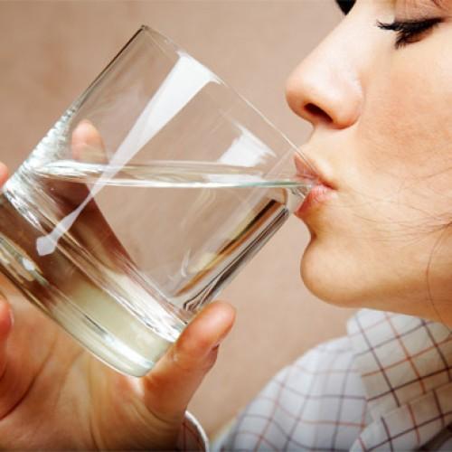 Heb je vaak last van een droge keel of mond dan zou dit de reden kunnen zijn
