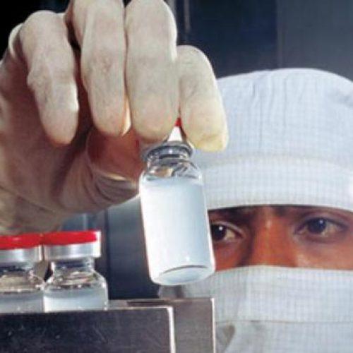 Iran heeft kruidengeneesmiddel tegen multiple sclerose
