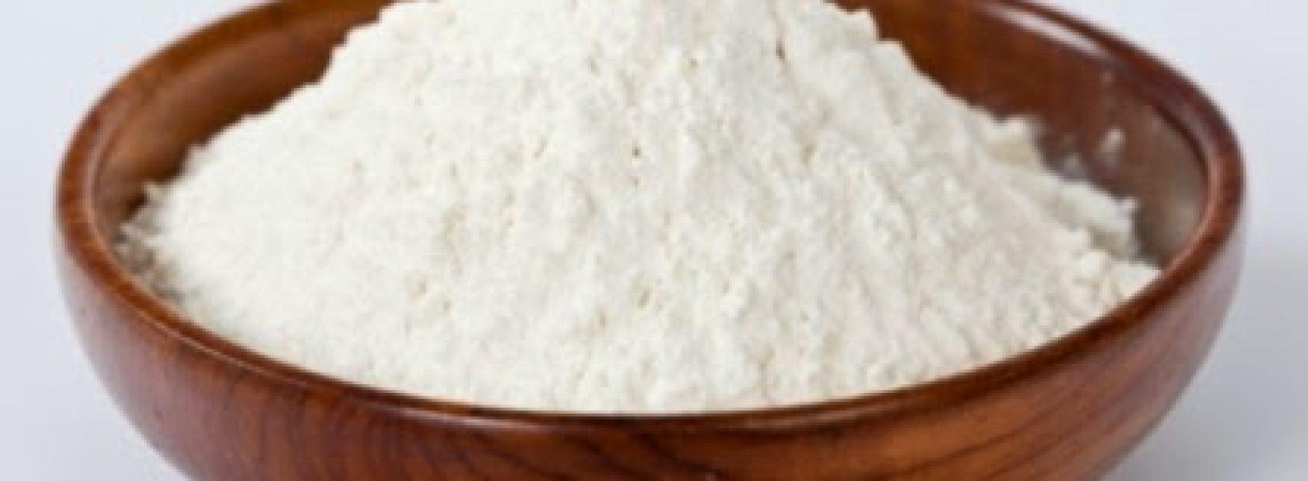 3 Manieren om Baking Soda(zuiveringszout) te drinken voor een betere gezondheid
