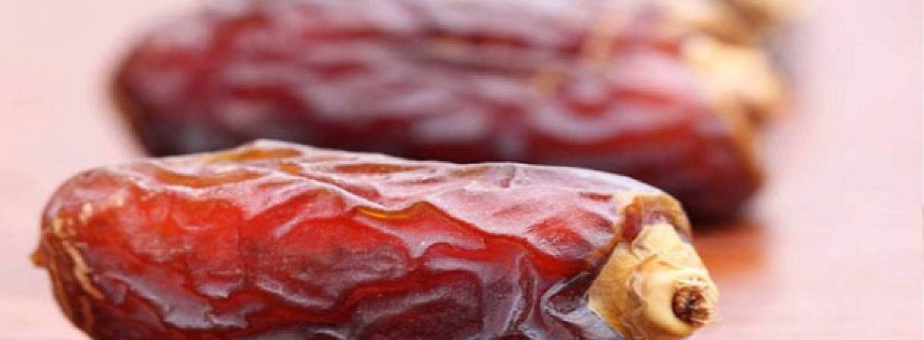 De gezondste voedselsoort ter wereld: het kan de cholesterolgehalte en de bloeddruk verlagen en een hartaanval en beroerte voorkomen!