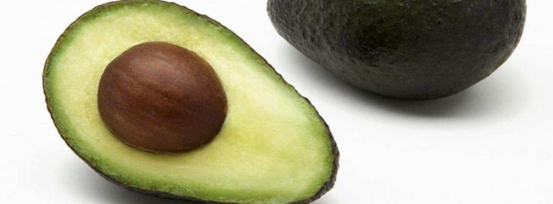 De vraag naar avocado's groeit als een gek.. Maar dit heeft wel een ENORM nadeel..