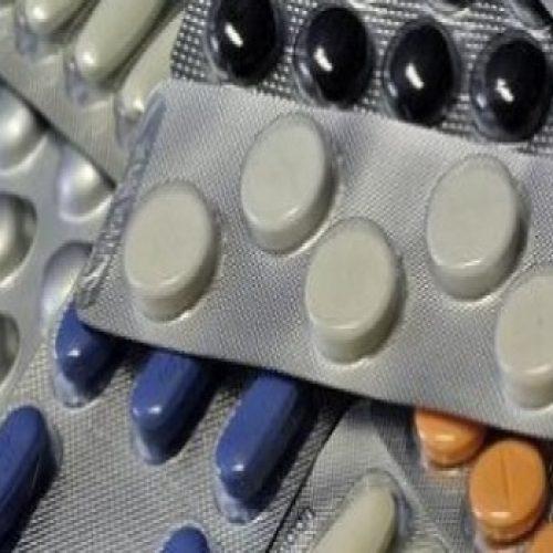 Knagend geweten: mensen uit de farmaceutische industrie doen boekje open