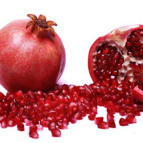 Dit fruit kan Alzheimer, Parkinson en Reumatoïde Artritis een halt toe roepen
