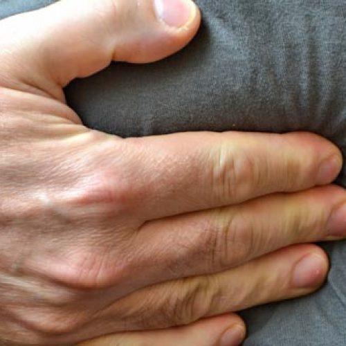 Gastritis (maagwandontsteking) natuurlijk behandelen