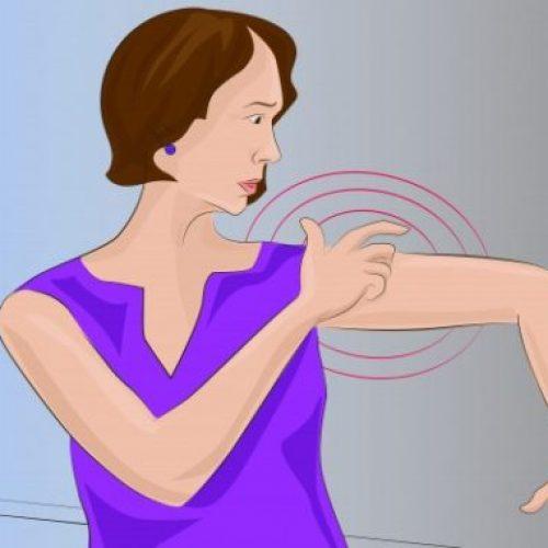 Dit zijn de 7 symptomen die kunnen wijzen op een beroerte bij vrouwen!