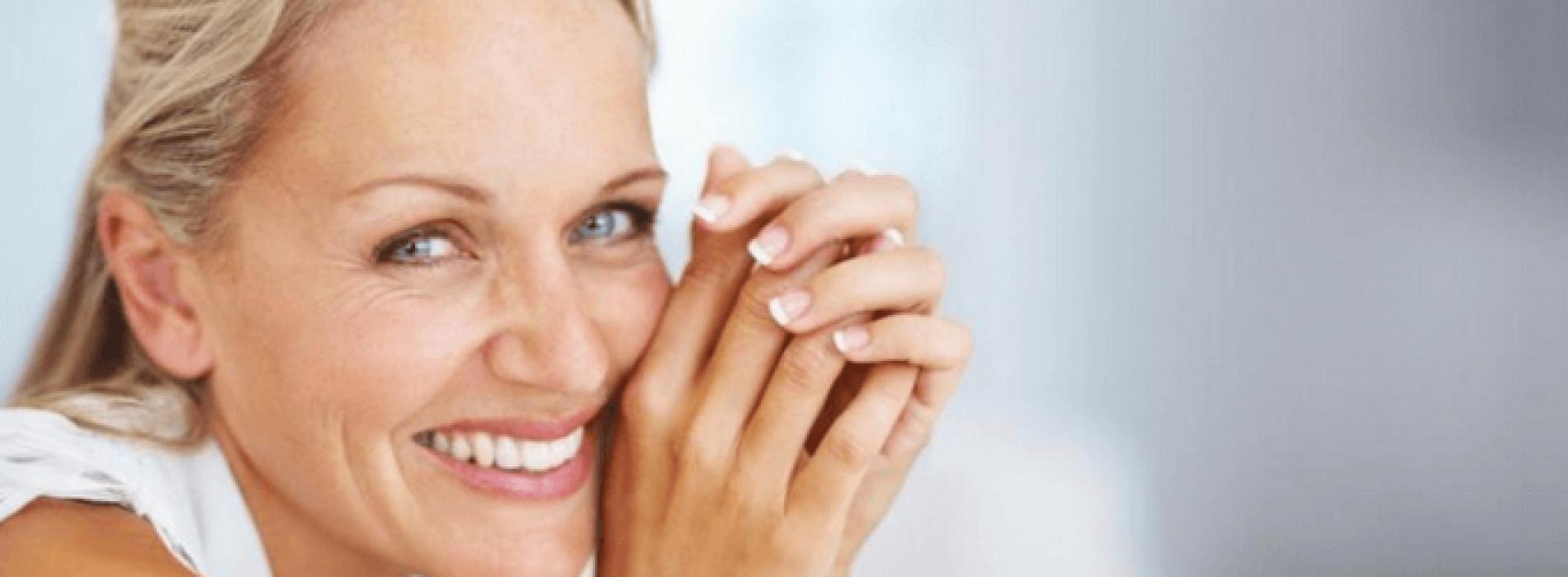 3 natuurlijke middeltjes voor rimpelloze handen!