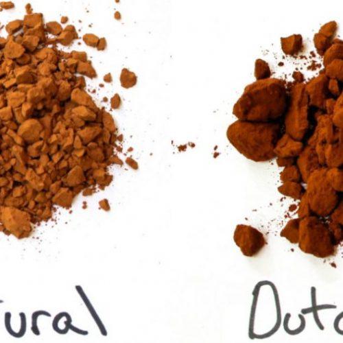De voordelen voor de gezondheid van chocolade en cacao(bewezen)
