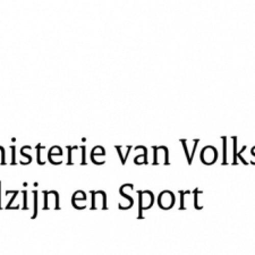 Landelijke hoofdluisbestrijding van start !
