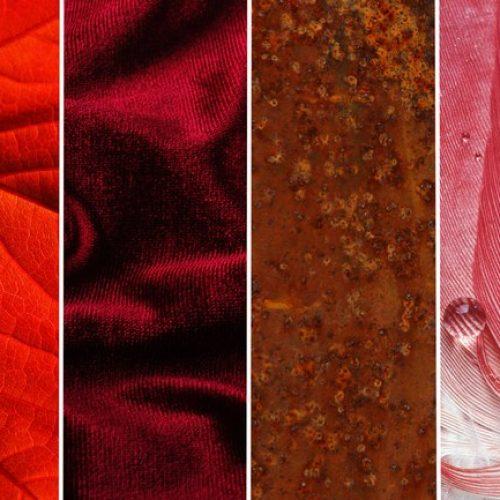 8 dingen die de kleur van je bloed zegt over je menstruatie