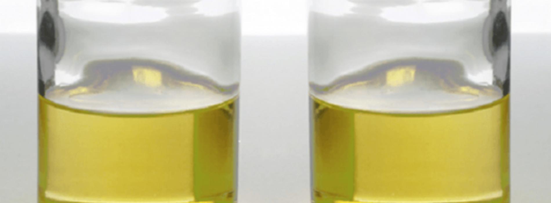 Zwarte Peper Olie: verwijdert urinezuur, vermindert angst, verlangen naar sigaretten en artritis