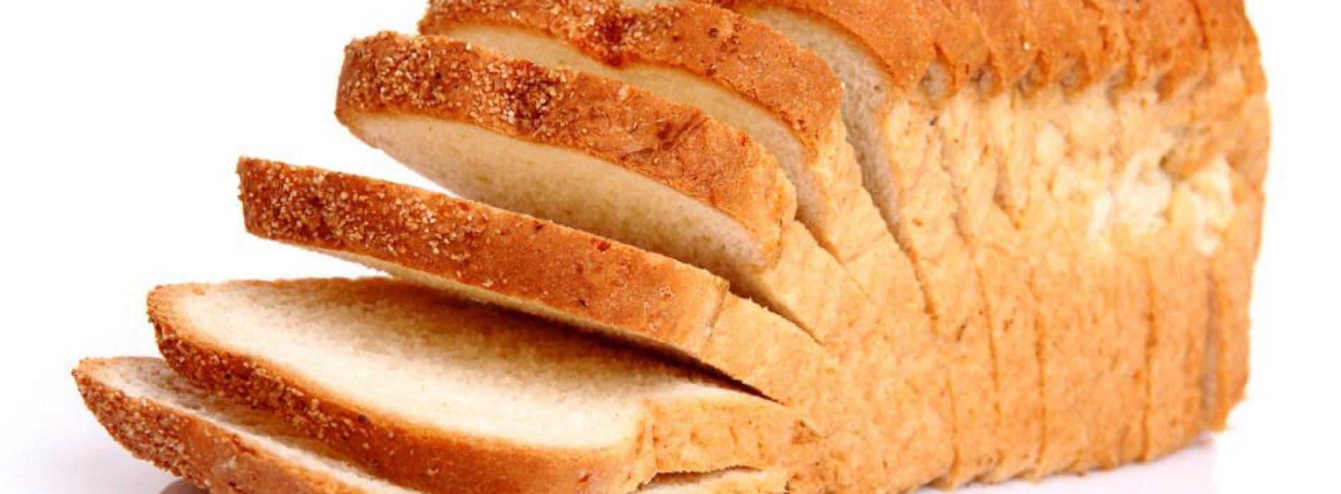 6 Voedingsmiddelen waarvan je dacht dat ze gezond waren, maar dat niet zijn