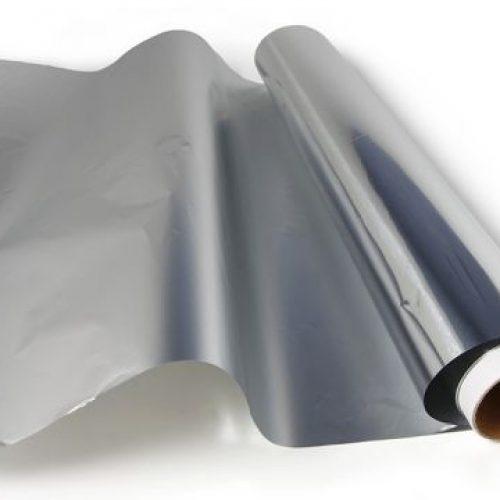 Aluminium kan je goede gezondheid frustreren: gebruik je dit neurotoxine in je keuken?
