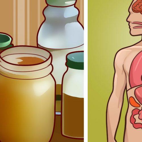 De 10 meest krachtige natuurlijke antibiotica die de mensheid kent
