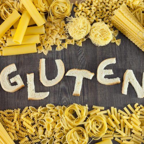 Pas op met glutenvrij eten: het is echt ongezond