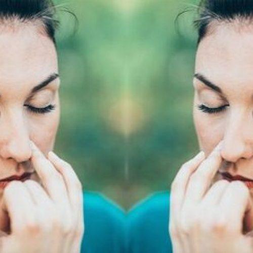 De 4-7-8-ademhaling: hoe ik angst in de kiem smoorde…