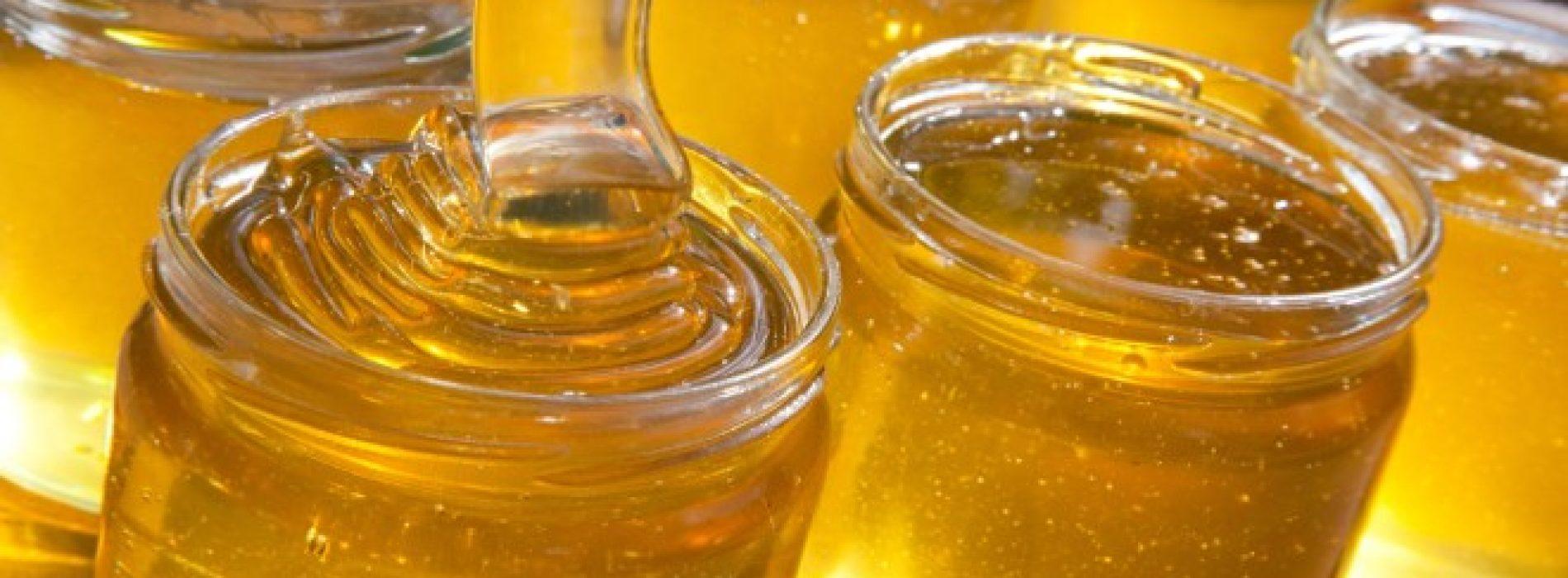 Niet alle honing is op dezelfde manier gemaakt: hier is hoe je er zeker van kunt zijn dat de jouwe legitiem is