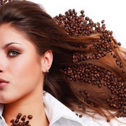 Haarkleurstoffen zitten vol met 500 soorten kanker veroorzakende chemicaliën! Gebruik dit in plaats daarvan