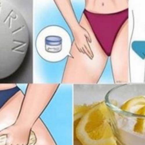 9 Verbazingwekkend gebruik van aspirine waar je waarschijnlijk nog nooit van hebt gehoord