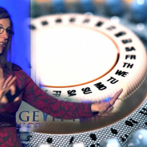 Gynaecoloog geeft 10 redenen waarom vrouwen moeten stoppen met het nemen van anticonceptiepillen