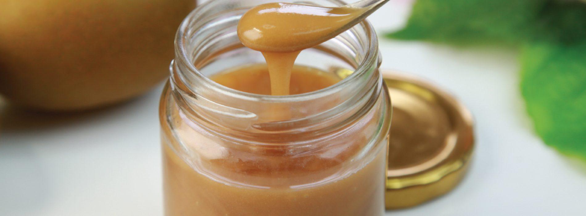 Zoet superfood: Australische manuka-honing is net zo voordelig als Nieuw-Zeelandse rassen