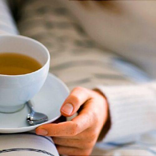 Gevaarlijke thee: Het onthullen van de gezondheidsrisico's van conventionele en biologische variëteiten