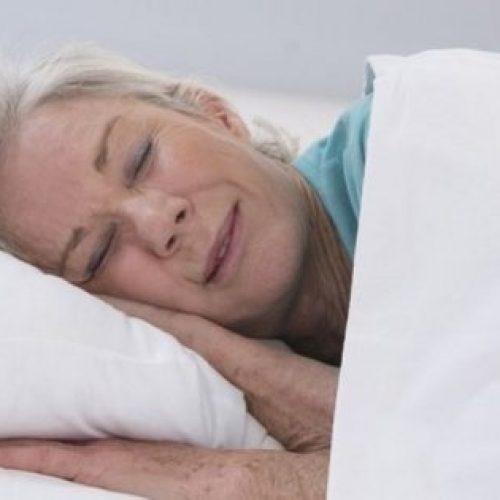 Waarom slaap essentieel is tijdens een pandemie