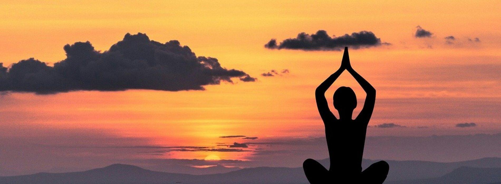 Mindfulness-training toont veelbelovend voor mensen met multiple sclerose