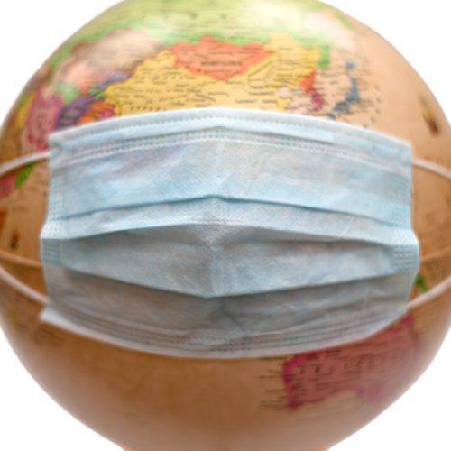 Overleven wij de pandemie?