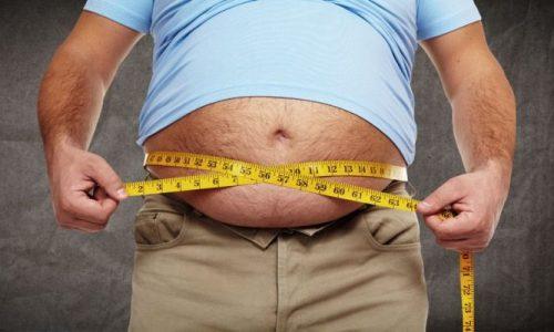 Waarom het metabool syndroom nu dodelijker is dan ooit