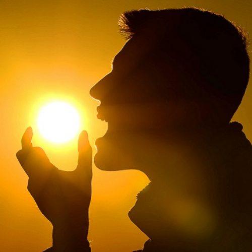Een goede vitamine D-status kan beschermen tegen kanker