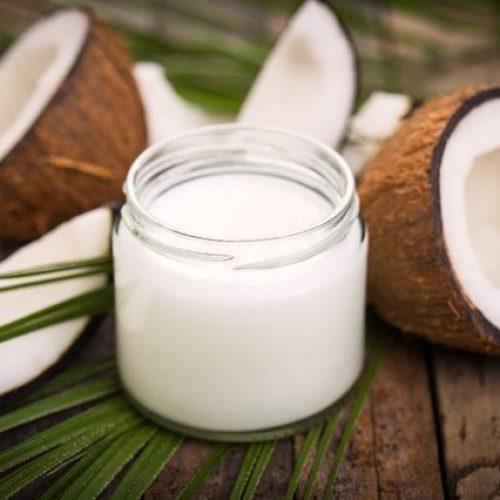 Artsen in India herontdekken de 4000-jarige geschiedenis van kokosolie in de natuurlijke geneeskunde, inclusief het vernietigen van virussen