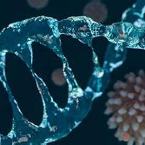 Arts waarschuwt dat het COVID-19-vaccin uw DNA kan veranderen