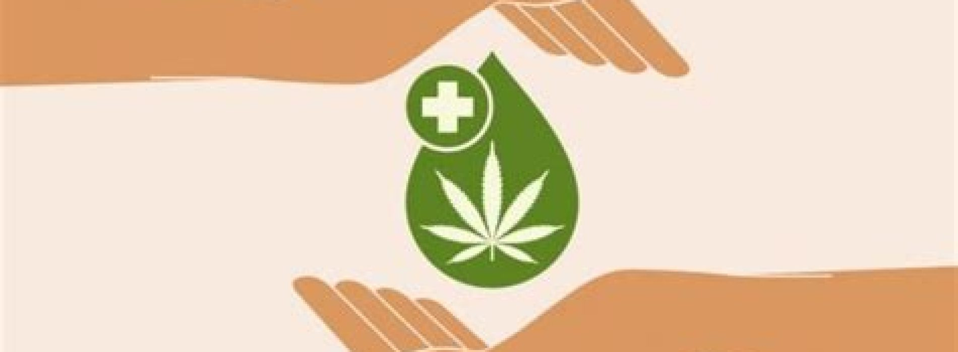 Covid-19, immuunfunctie en cannabis
