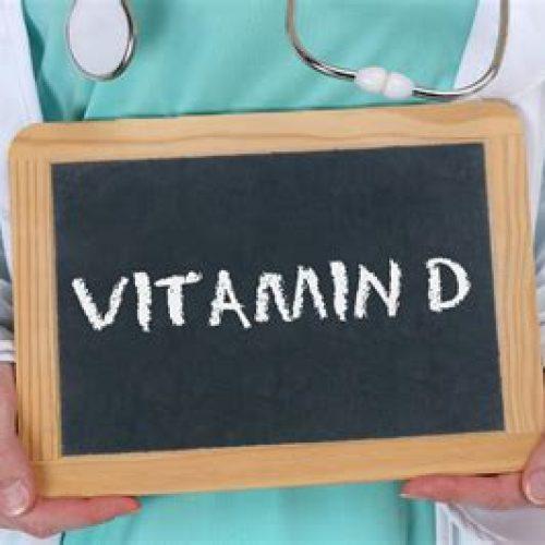 Adequate vitamine D-spiegels verminderen complicaties en overlijden door COVID-19