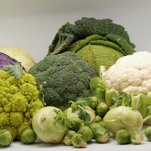 Uitgestelde behandeling? Kanker bestrijden en herhaling van kanker voorkomen met kruisbloemige groenten
