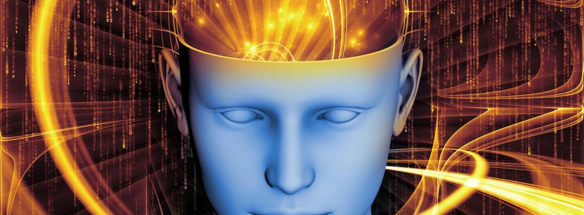 Hier leest u hoe u uw dopaminegehalte op natuurlijke wijze kunt verhogen