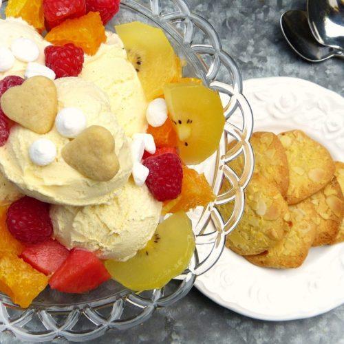Diëten met veel fructose kunnen schade aan het immuunsysteem veroorzaken